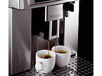 Кофемашина Delonghi PrimaDonna Avant ESAM 6700 1450 Вт, фото 3