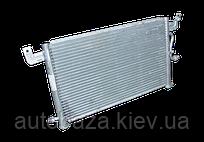 Радиатор кондиционера S11-8105010