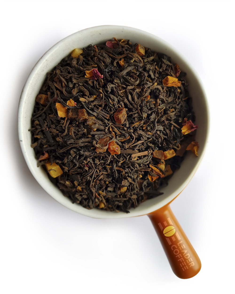 чай весовой опт краснодар