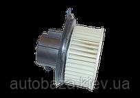 Вентилятор отопителя S11-8107110