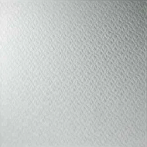 Стельова Плитка W11 вологонепроникна