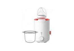 Подогреватель детского питания с функцией стерилизации Xiaomi XiaoDianYu (DY-NQ01) White