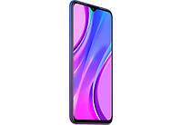 Смартфон Xiaomi Redmi 9 3/32Gb Sunset Purple Global EU Helio G80 5020 мАч, фото 2