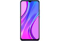 Смартфон Xiaomi Redmi 9 3/32Gb Sunset Purple Global EU Helio G80 5020 мАч, фото 4