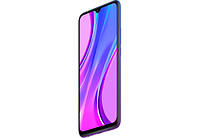 Смартфон Xiaomi Redmi 9 3/32Gb Sunset Purple Global EU Helio G80 5020 мАч, фото 5