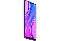 Смартфон Xiaomi Redmi 9 3/32Gb Sunset Purple Global EU Helio G80 5020 мАч, фото 6