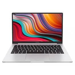 Ноутбук Xiaomi RedmiBook 13 i7 10th 8/512Gb MX250 Silver (JYU4213CN)
