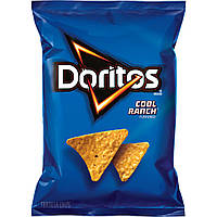 Чипсы Doritos cool ranch