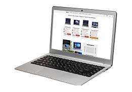 Ноутбук 13.3 YEPO 737A8 N4100 (8/256) Silver (YP-102370)