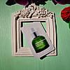 Proud Mary сыворотка с азуленом для чувствительной кожи пробник  Azulene Ampoule, фото 2