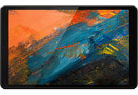 Планшет Lenovo Tab M8 HD 2/32 WiFi Iron Grey Mediatek MT6761 Helio A22 5000 мАч, фото 6
