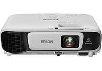 Проектор Epson EB-U42 3400 люмен, фото 3