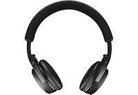 Bluetooth наушники Bose SoundLink On-Ear  Black, фото 2