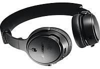 Bluetooth наушники Bose SoundLink On-Ear  Black, фото 5