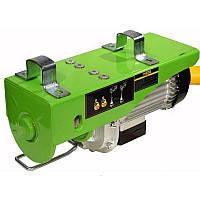 Подъемник электрический Procraft TP500 1020 Вт, фото 5