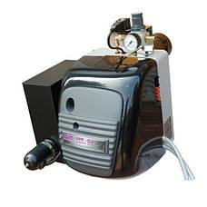 Горелка на отработке MTM (17-1000 кВт)