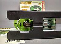 Лобзик электрический Procraft ST1300 Profi, фото 3