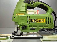 Лобзик электрический Procraft ST1300 Profi, фото 7