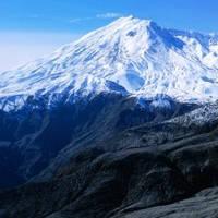 Горы - Скинали каталог фото