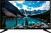 """LED телевизор Ergo 17"""" HD ready + T2 + Гарантия 12 месяцев!, фото 2"""
