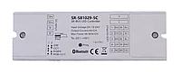 LED контроллер-приемник (SR-SB1029-5C)