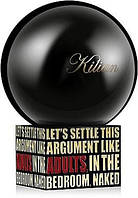 Kilian let's Settle This Argument Like Adults, In The Bedroom, Naked 100 ml Оригінал