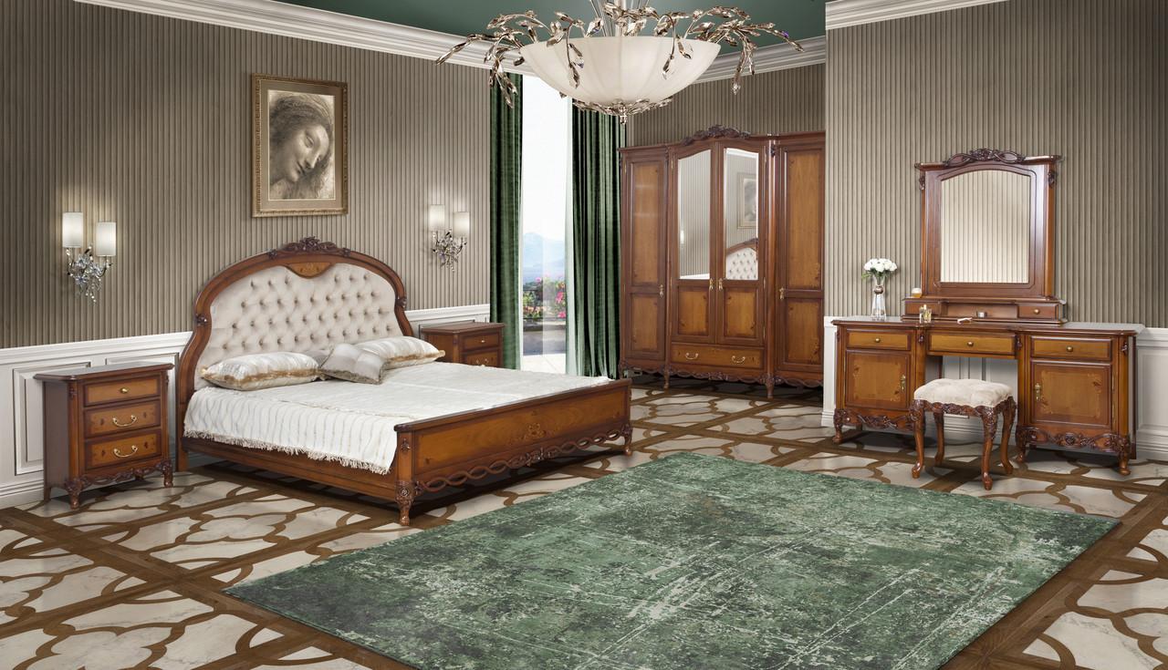 Спальня SIMEX AMIRA