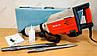 Молоток отбойный NARVA NDH-2800, фото 3