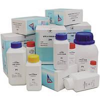 Набор СпЛ Стандарт мочевой кислоты 6 мг/дл 30217 1х5 мл Медаппаратура