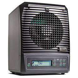 Greentech pureAir-3000 Professional