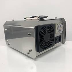 Озонатор воздуха Ecosystems OZP-10