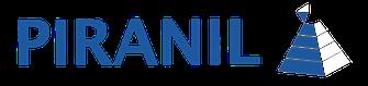 PIRANIL