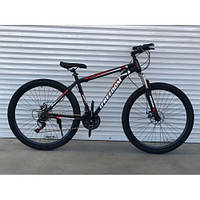 """Велосипед 29 дюймов Top Rider """"903"""""""