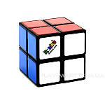 Кубик Рубика 2х2 оригинальный RUBIK'S 2х2, фото 2