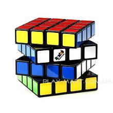 Кубик Рубіка 4х4 rubik's оригінал