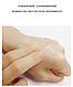 Увлажняющая сыворотка-мист с никотинамидом Images Ampoule Moisturizing Spray, 150 мл, фото 8
