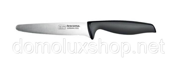 Tescoma PRECIOSO Нож для бутербродов 12 см (881207)