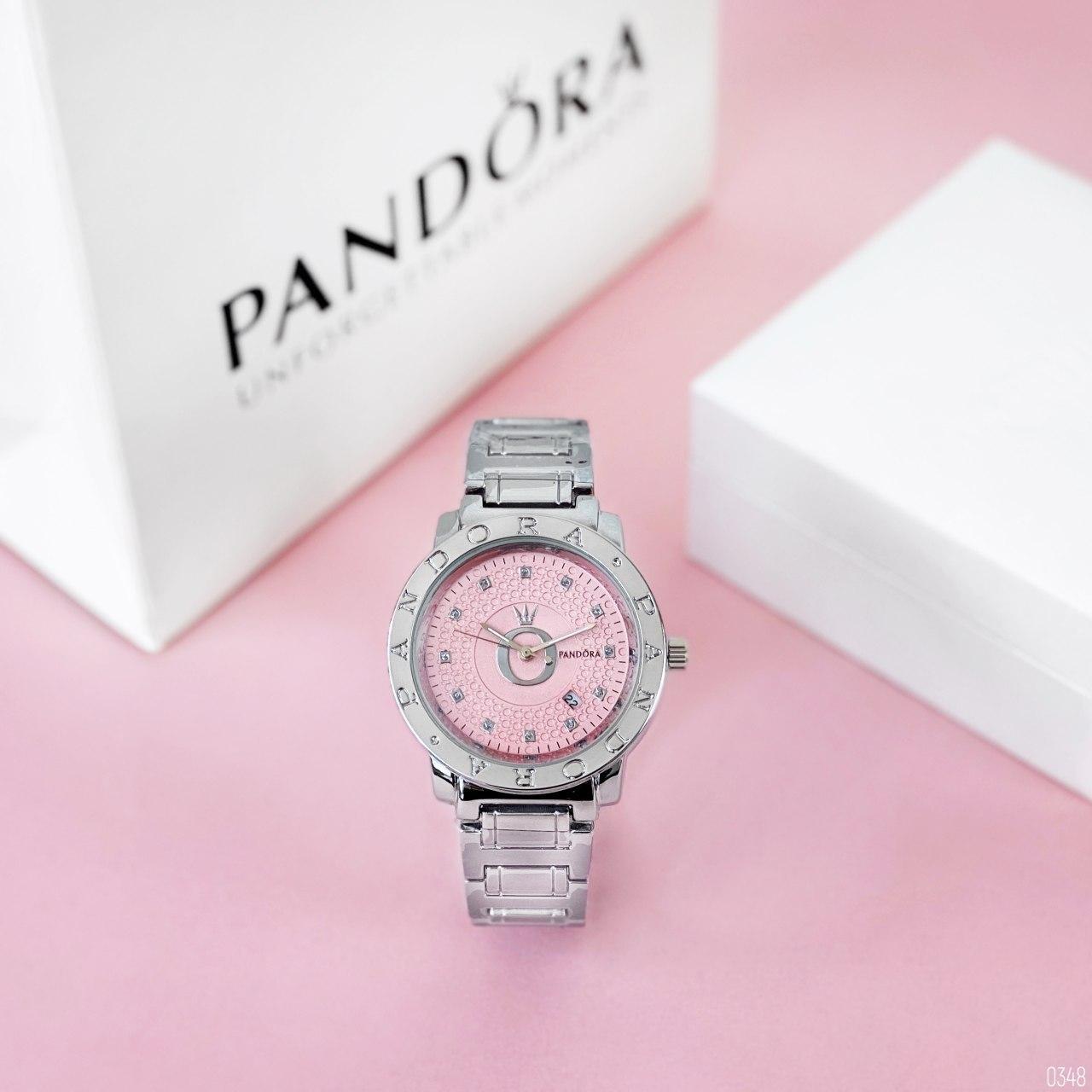 Наручные часы Pandora 6301
