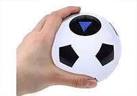 Шар для принятия решений ( Шар предсказаний) футбольный мяч, фото 1
