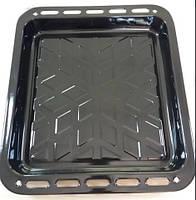 0040 Форма д-40 емаль квадрат