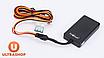 Компактный GPS-трекер SinoTrack ST-900 Original • Для Скутеров • на Электровелосипед Электросамокат, фото 7
