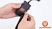 Компактный GPS-трекер SinoTrack ST-900 Original • Для Скутеров • на Электровелосипед Электросамокат, фото 5