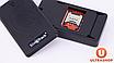 Компактный GPS-трекер SinoTrack ST-900 Original • Для Скутеров • на Электровелосипед Электросамокат, фото 6