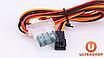 Компактный GPS-трекер SinoTrack ST-900 Original • Для Скутеров • на Электровелосипед Электросамокат, фото 8