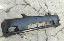 Бампер передній Chevrolet Epica 96842666
