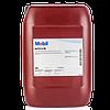 Гідравлічне масло Mobil Nuto H 68 кан. 20л