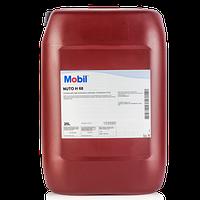 Масло Mobil Nuto H 68 кан. 20л Гидравлическое