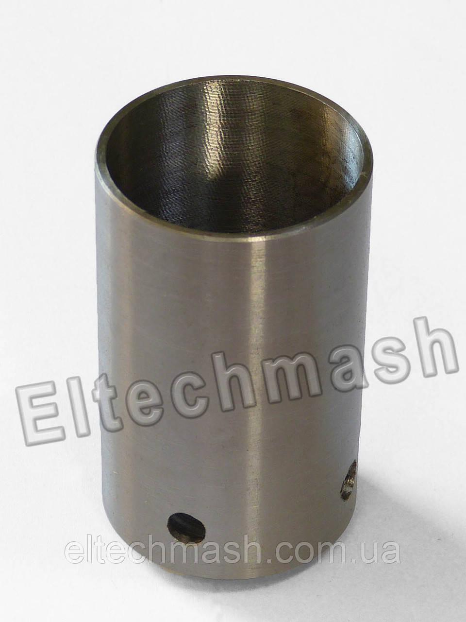 Клапан нагнетательный всасывающий Э400-Ж-30А зап