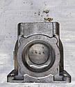 Картер компрессора ПАЗ бензиновый А.29.03.001, фото 2
