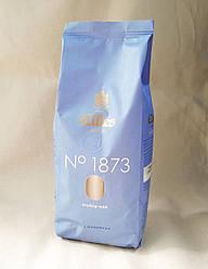 Eilles Fruchtig-Mild №1873 500 gramm